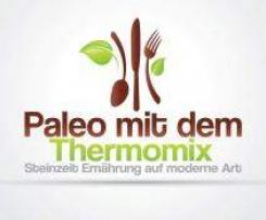 Paleo Schokosoße (ohne Zucker)