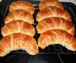Croissant XL