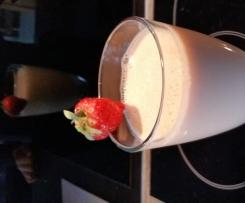 Probiotischer Drink