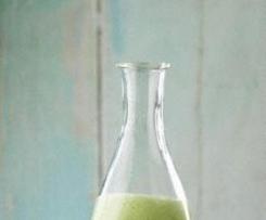 Salatdressing / Salatsoße Vorratsmenge ca. 1 Liter
