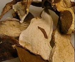 Pilzfüllung für Maultaschen,Tortelini oder Ravioli