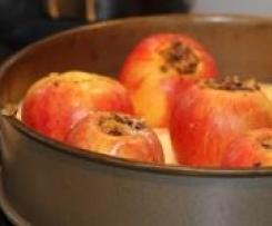 Bratapfel Dominostein Kuchen Von Wolkenmaus Ein Thermomix Rezept