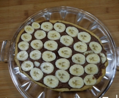 Paleo Varoma® Kuchen