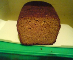 Rotter`s Vollwertbrot