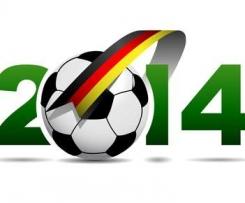 Herzhafter WM Aufstrich