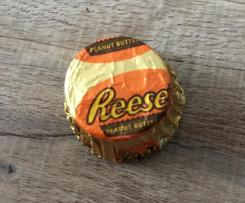 Reeses Pieces Likör