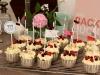 Ruck-Zuck-Kuchen oder Muffins