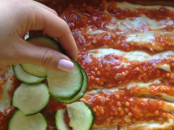 thumbnail image 4