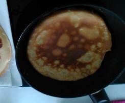 Pfannenkuchen