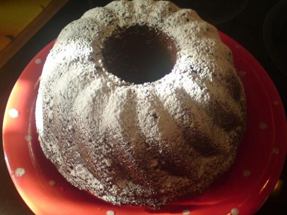 Ruck Zuck Kuchen Von Thermomix Rezeptentwicklung Ein Thermomix