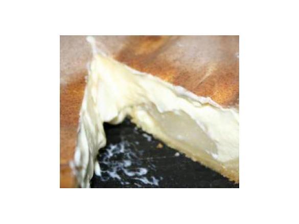 Birne Creme Fraiche Kuchen Von Xenia2500 Ein Thermomix Rezept Aus