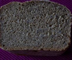 Utes Bürli-Brot