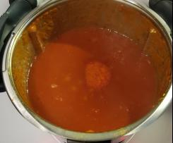 Currywurst die ultimative