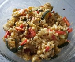 Ebly - Salat