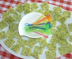 Gemüse - Frittata im Varoma ( ital. Omelette ) Rezept des Tages am 17.07.2014