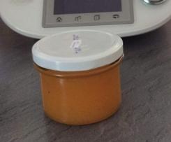 Mehrfruchtmarmelade nambo