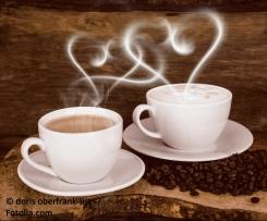 Cappuccinopulver