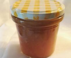 Paprika-Tomaten-Chutney
