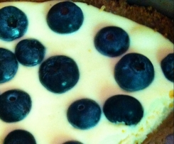 Blueberry-Lemon-Curd-Cheese-Cake