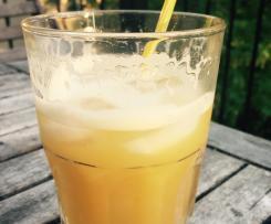 Amazonas - alkoholfreier Cocktail