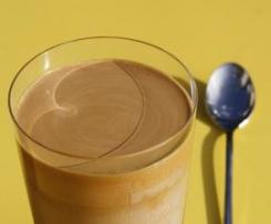 Eiskaffee Vanille Traum