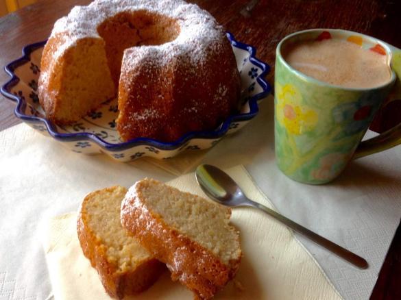 Veganer Apfelkuchen Von Katothermo Ein Thermomix Rezept Aus Der