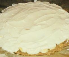 Banoffee-Pie