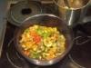 Mariniertes Gemüse / Antipasti (Wie aus der Feinkosttheke)