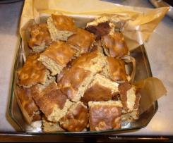 Berliner-Brot
