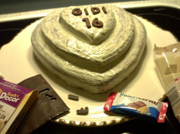 Super Saftige Brownies Von Flebie Ein Thermomix Rezept Aus Der