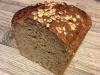 Ruck Zuck Haferflocken Brot