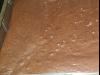 Milk Chocolate Mud Cake