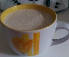 Frühstück - Power - Drink