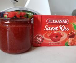 Sweet Kiss Marmelade