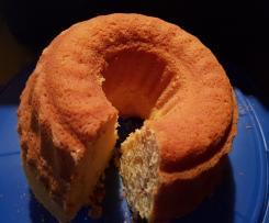Nicole schneller , saftiger leckerer Kuchen