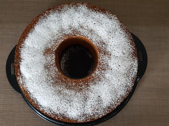 Napoleon Kuchen Nach Oma S Rezept Von Satu88 Ein Thermomix Rezept