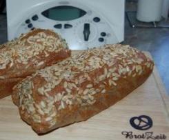 Eiweißbrot - Low Carb Brot (2)