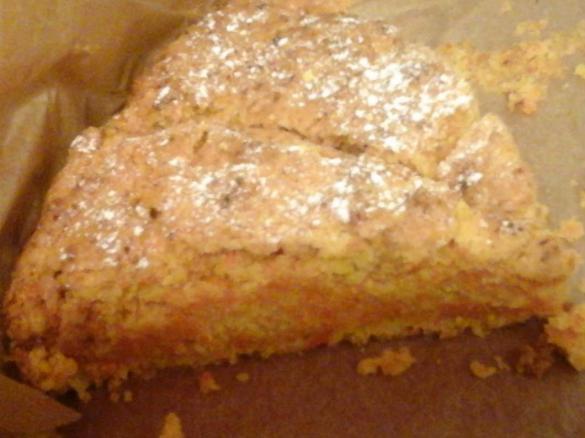 Ruck Zuck Mohrenkuchen Karotten Kuchen Karotten Mohren Kuchen Vegan