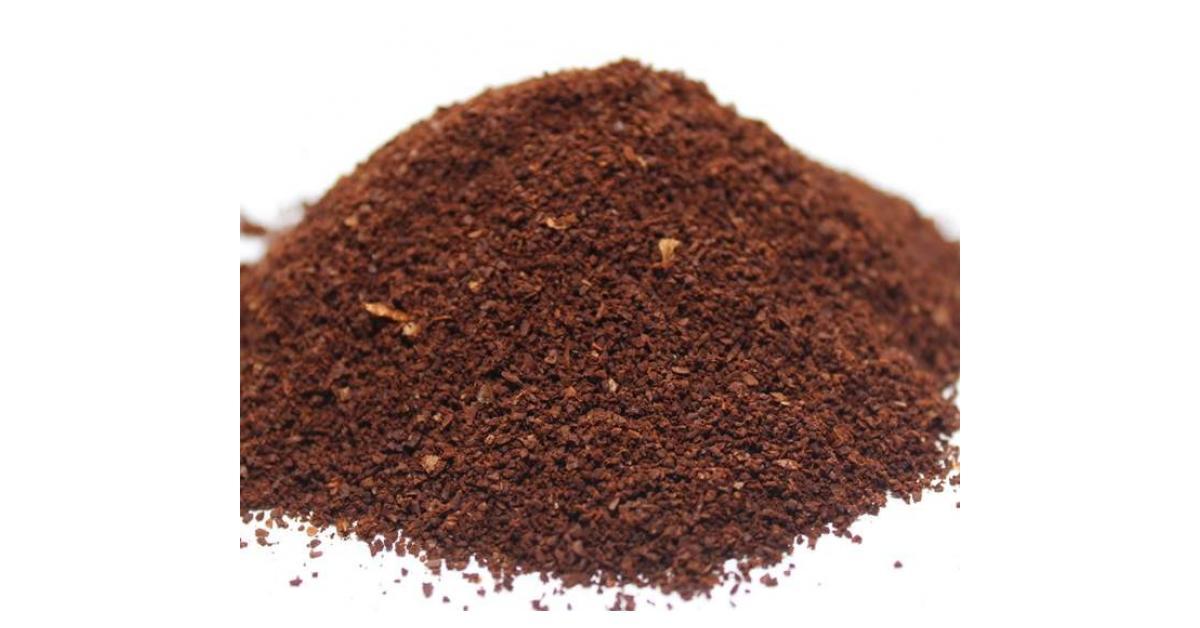 kaffeebohnen mahlen von gs bine ein thermomix rezept aus der kategorie getr nke auf www. Black Bedroom Furniture Sets. Home Design Ideas