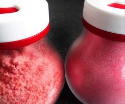 Gewürzmischung Sändie's Marmeladen- / Konfitüren-Kick - der neue Zucker-Verfeinerer