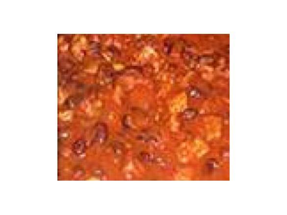Chili Con Carne Einfach Köstlich Von Hartmutscholl Ein