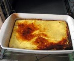Kartoffel-Pilz-Tarte