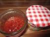 Feigen-Apfel-Mango-Konfitüre
