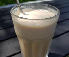 Protein - Eiskaffee