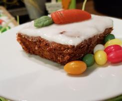 Rübli Blechkuchen