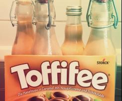 Toffifee - Likör
