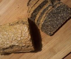 Brot zur 10 Wochendiät Wbc tauglich