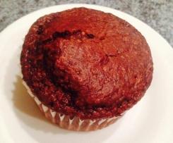 Schoko-Kokos_Muffins
