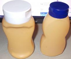 Rezepttip für Käsesosse für Nachos die kalt nicht fest wird