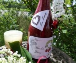 Himbeer-Limes - Rezept des Tages am 16.04.2016